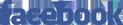 facebooklogo-new